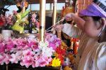 遠賀中央幼稚園年間行事5月