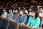 遠賀中央幼稚園45周年記念講演会07