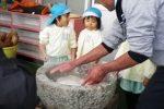 遠賀中央幼稚園年間行事12月