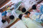 遠賀中央幼稚園年間行事7月